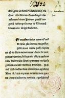 Image from Gallica about Philosophie de la Renaissance