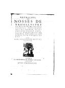 Illustration de la page Marc-Claude de Buttet (1530?-1586) provenant de Wikipedia