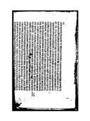 Image from Gallica about ʿAlī ibn al-ʿAbbās al-Maǧūsī (0930?-0994?)