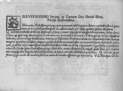 Image from Gallica about Nicolle Des Celliers d'Hesdin (14..-1538)