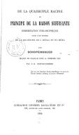 Illustration de la page J.-A. Cantacuzène provenant de Wikipedia