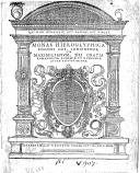 Illustration de la page Monas hieroglyphica provenant de Wikipedia