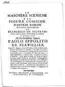 Illustration de la page Francesco de' Ficoroni (1664-1747) provenant de Wikipedia