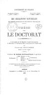 Illustration de la page Charles Boucher (docteur en droit, 18..-19..) provenant de Wikipedia