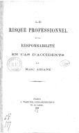 Illustration de la page Marc Abiane provenant de Wikipedia