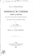 Illustration de la page L. Orcel provenant de Wikipedia