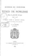 Illustration de la page Vital de Valous (1825-1883) provenant de Wikipedia