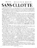 Image from Gallica about France -- 1792-1795 (Convention nationale)