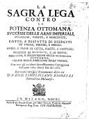 Image from Gallica about Simpliciano Bizozeri (1642-1704)