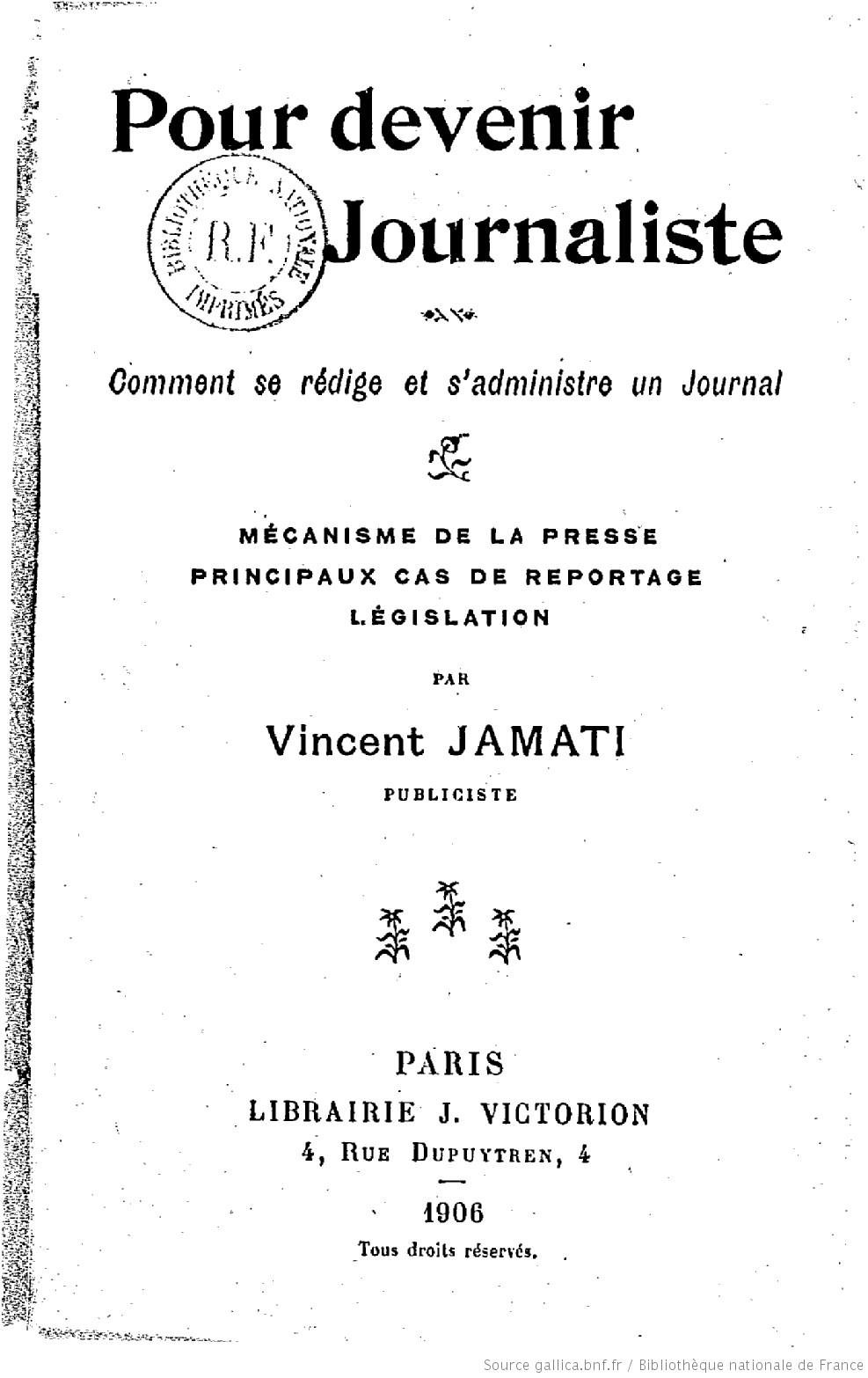 [PDF] Ouvrages anciens: Divers  F6