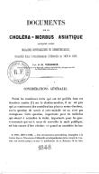 Illustration de la page Jean-Baptiste Vésignié (1801-1865) provenant de Wikipedia