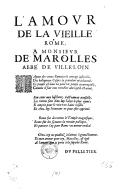 Illustration de la page Pierre Du Pelletier (16..-1680?) provenant de Wikipedia