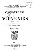 Illustration de la page Albert de Maugny (1839-19..) provenant de Wikipedia