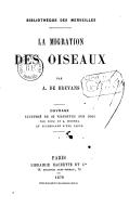 Illustration de la page A. de Brevans provenant de Wikipedia