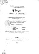 Illustration de la page Albert-Henri Blanchard de Farges (1833-1919) provenant de Wikipedia