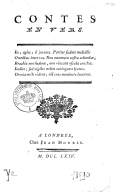 Illustration de la page Charles Borde (1711-1781) provenant de Wikipedia