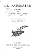 Illustration de la page Jules Jéraute provenant de Wikipedia