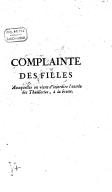 Illustration de la page Jean-Henri Marchand (17..-1785) provenant de Wikipedia