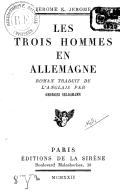 Illustration de la page Georges Seligmann (18..?-19..?) provenant de Wikipedia