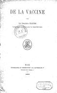 Image from Gallica about Joseph Ciaudo (1843-1917)