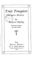 Illustration de la page Théo Varlet (1878-1938) provenant de Wikipedia