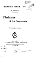 Illustration de la page Antoine Bianconi (1882-1915) provenant de Wikipedia