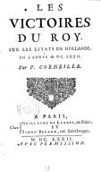 Illustration de la page Charles de La Rue (1643-1725) provenant de Wikipedia