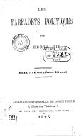Illustration de la page B. Hertzleib (18..-1...) provenant de Wikipedia
