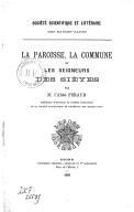 Illustration de la page Jean-Joseph-Maxime Feraud (1810-1897) provenant de Wikipedia