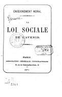 Illustration de la page Gallus (1805?-18..) provenant de Wikipedia