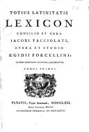 Illustration de la page Gaetano Cognolato (1728-1802) provenant de Wikipedia