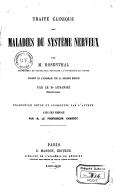 Bildung aus Gallica über Moriz Rosenthal (1833-1889)