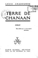 Illustration de la page Louis Chadourne (1890-1925) provenant de Wikipedia