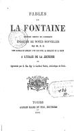 Illustration de la page Eugène Géruzez (1799-1865) provenant de Wikipedia