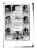 Illustration de la page Giorgio Valla (1447-1500) provenant de Wikipedia
