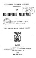 Illustration de la page Louis de Grandmaison (1861-1915) provenant de Wikipedia