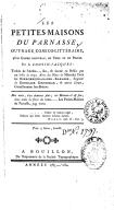 Image from Gallica about Société typographique de Bouillon