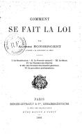 Illustration de la page Alfred Bonsergent (1848-1900) provenant de Wikipedia