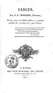 Illustration de la page Jean François Boisard (1762-1821) provenant de Wikipedia