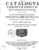 Image from Gallica about Philippe Labbe (1607-1667)