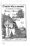Illustration de la page Seurat et Deschamps. Paris provenant de Wikipedia