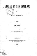 Illustration de la page Paul-Auguste Leroy provenant de Wikipedia