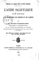 Image from Gallica about Jules-Albert Schlumberger (1804-1892)
