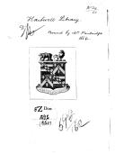 Illustration de la page Willem Gilliszoon (14..-151.?) provenant de Wikipedia
