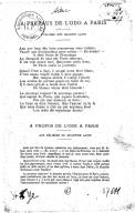 Illustration de la page Louis Astruc (1857-1904) provenant de Wikipedia
