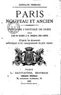 Illustration de la page Gustave Pessard (1846-1932) provenant de Wikipedia