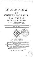 Illustration de la page Jean Fontaine Malherbe (1740?-1780) provenant de Wikipedia