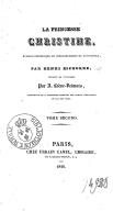 Illustration de la page Adolphe Loève-Veimars (1799-1854) provenant de Wikipedia