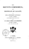 Illustration de la page Georges-Adrien Crapelet (1789-1842) provenant de Wikipedia