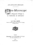 Illustration de la page Paul-Louis Gastou (1864-19..) provenant de Wikipedia
